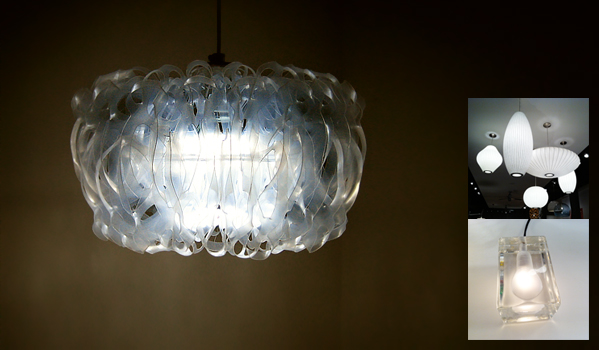 Pendant light relev design - Make your own light fixtures ...
